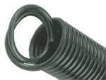 Garage Door Loop Springs